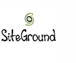 For fast reliable hosting - choose Site Ground